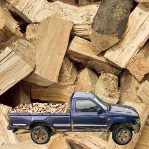 logs-toyota