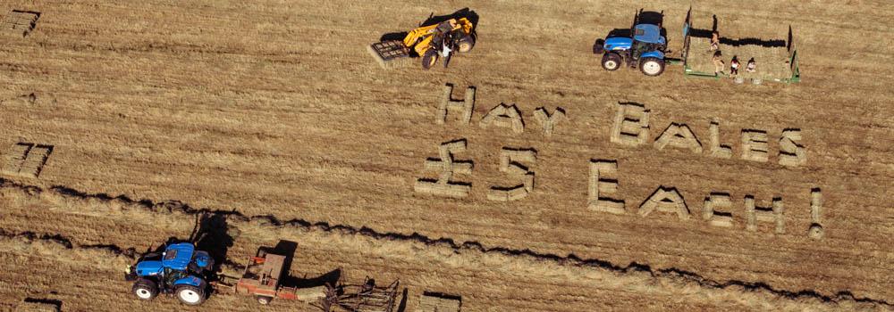 hay-bales-banner